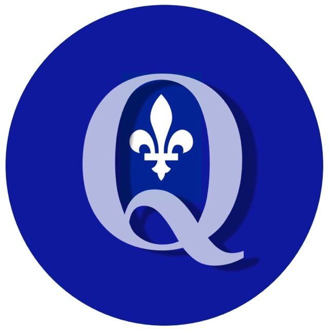 Qanon Québec